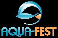 Aqua-Fest